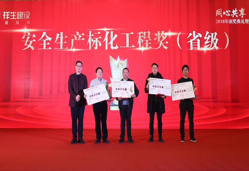 A09安全生产标化奖(省级).JPG